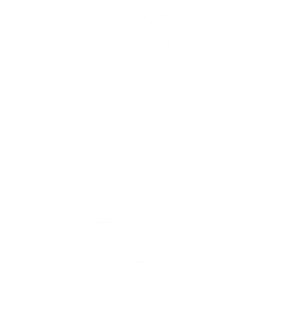 Department of Steel and Mines, Goverenment of Odisha